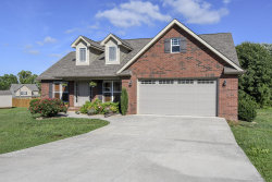 Photo of 205 Barberry Court, Maryville, TN 37804 (MLS # 1084011)