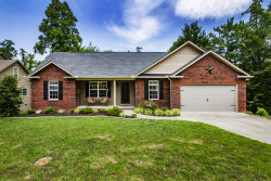 Photo of 3852 High View Lane, Knoxville, TN 37931 (MLS # 1084257)