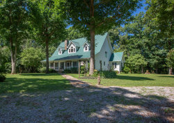 Photo of 923 Linsdale Rd, Delano, TN 37325 (MLS # 1084343)