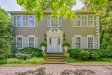 Photo of 400 Boxwood Drive, Knoxville, TN 37919 (MLS # 1084349)
