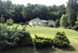Photo of 226 Woodland Drive, Sweetwater, TN 37874 (MLS # 1084352)