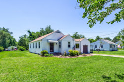 Photo of 3706 Clark Place, Knoxville, TN 37917 (MLS # 1084365)