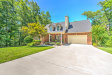 Photo of 8319 Zinc Rd, Knoxville, TN 37938 (MLS # 1084408)