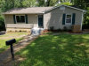 Photo of 5310 Rebecca Lane, Knoxville, TN 37920 (MLS # 1084419)