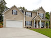Photo of 6574 Painter Farm Lane, Knoxville, TN 37931 (MLS # 1084437)