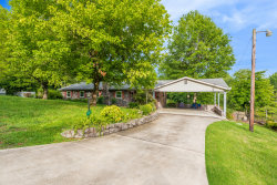 Photo of 1629 Piney Point Rd, Spring City, TN 37381 (MLS # 1084473)
