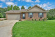 Photo of 7348 Crippen Corner Lane, Knoxville, TN 37918 (MLS # 1084480)