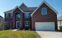 Photo of 1015 Prince George Parish Drive, Knoxville, TN 37934 (MLS # 1084482)