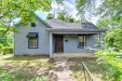 Photo of 2714 Summit Ave, Knoxville, TN 37917 (MLS # 1084514)
