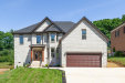 Photo of 10009 Castleglen Ln, Knoxville, TN 37922 (MLS # 1084543)