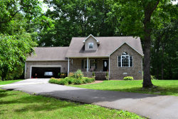Photo of 391 Hilltop Drive, Crossville, TN 38555 (MLS # 1084594)