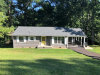 Photo of 1229 Woodberry Rd, Knoxville, TN 37912 (MLS # 1084619)