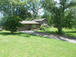 Photo of 164 Highland Lane, Crossville, TN 38555 (MLS # 1084749)