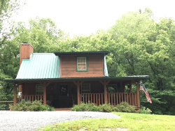 Photo of 861 Dry Valley Rd, Townsend, TN 37882 (MLS # 1084761)