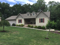 Photo of 117 Sundown Lane, Crossville, TN 38571 (MLS # 1084828)