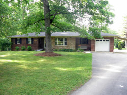 Photo of 1750 W Creston Rd, Crossville, TN 38571 (MLS # 1084839)