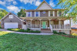 Photo of 1508 Fox Hollow Tr, Knoxville, TN 37923 (MLS # 1084862)
