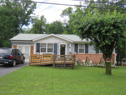 Photo of 303 Wayne Ave, Crossville, TN 38555 (MLS # 1084866)