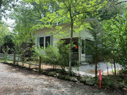 Photo of 136 Laurel Point, Crossville, TN 38571 (MLS # 1085021)