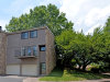 Photo of 1938 Cherokee Bluff Drive 93, Knoxville, TN 37920 (MLS # 1085041)