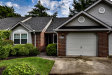 Photo of 4125 Woodlawn Pike Apt A2, Knoxville, TN 37920 (MLS # 1085119)