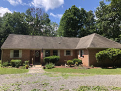 Photo of 80 Bluebird Circle, Crossville, TN 38555 (MLS # 1085210)