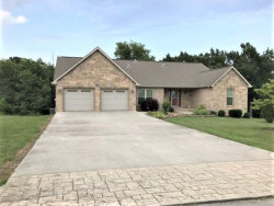 Photo of 459 Woodgate Drive, Crossville, TN 38571 (MLS # 1085223)