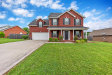 Photo of 2231 Andrea Lane, Knoxville, TN 37921 (MLS # 1085287)