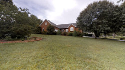 Photo of 320 Iron Wood Circle, Crossville, TN 38571 (MLS # 1085395)