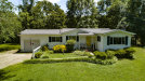 Photo of 911 Ridgeview Drive, Clinton, TN 37716 (MLS # 1085508)