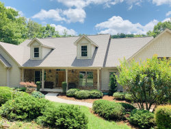 Photo of 15 Forest Hill Court, Fairfield Glade, TN 38558 (MLS # 1085959)