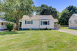 Photo of 3310 Fontana St, Knoxville, TN 37917 (MLS # 1086046)