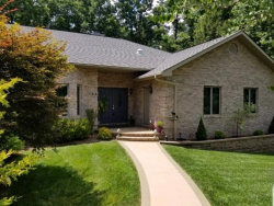 Photo of 145 Forest View Drive, Fairfield Glade, TN 38558 (MLS # 1086318)