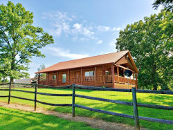 Photo of 13755 State Highway 68 E, Ten Mile, TN 37880 (MLS # 1086420)