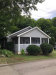 Photo of 508 Hendrickson St, Clinton, TN 37716 (MLS # 1086440)