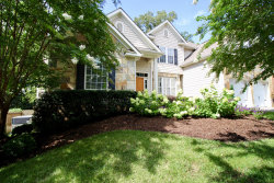 Photo of 8829 Ebenezer Oaks Lane, Knoxville, TN 37922 (MLS # 1086552)
