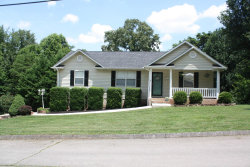 Photo of 2710 Cansler Drive, Maryville, TN 37801 (MLS # 1086587)