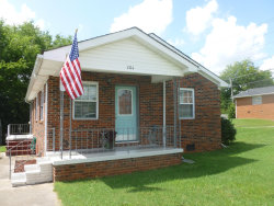 Photo of 204 W Newton St, Alcoa, TN 37701 (MLS # 1086611)