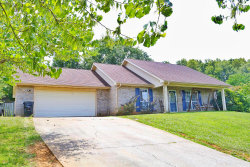 Photo of 4426 Smedley D Butler Drive, Maryville, TN 37803 (MLS # 1086664)