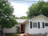 Photo of 102 Kingsley Rd, Oak Ridge, TN 37830 (MLS # 1086697)