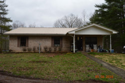 Photo of 585 Epperson Rd, Tellico Plains, TN 37385 (MLS # 1086866)