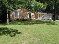 Photo of 217 Lakeview Drive, Crossville, TN 38558 (MLS # 1086871)
