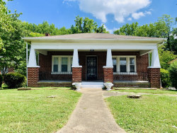 Photo of 4116 Holston Drive, Knoxville, TN 37914 (MLS # 1086978)