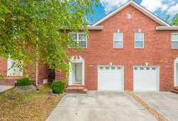 Photo of 873 Blue Spruce Way, Knoxville, TN 37912 (MLS # 1087104)