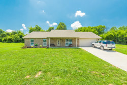Photo of 222 Nola Lane, Maryville, TN 37801 (MLS # 1087180)