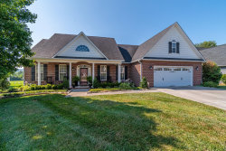 Photo of 2518 Kings Mountain Lane, Knoxville, TN 37920 (MLS # 1087199)