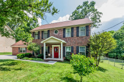 Photo of 7828 Shadowood Drive, Knoxville, TN 37938 (MLS # 1087250)