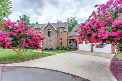 Photo of 6706 Duncans Glen Drive, Knoxville, TN 37919 (MLS # 1087252)