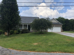 Photo of 10828 Thornton Drive, Knoxville, TN 37934 (MLS # 1087267)
