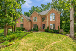Photo of 401 Battle Front Tr, Knoxville, TN 37934 (MLS # 1087269)